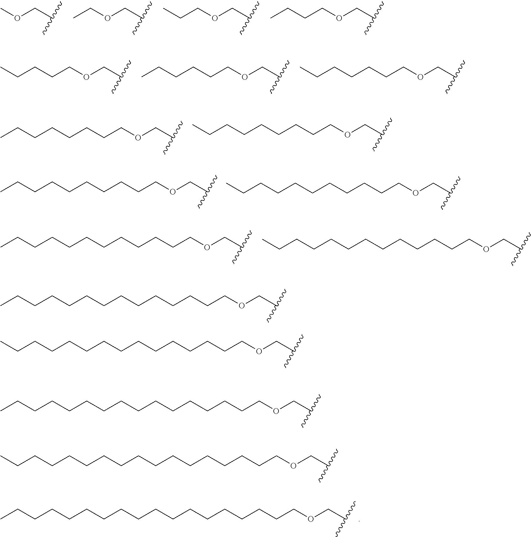 Figure US08969353-20150303-C00114