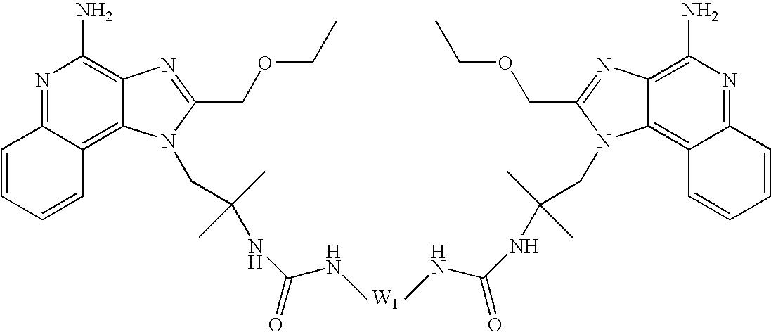 Figure US20050026947A1-20050203-C00038
