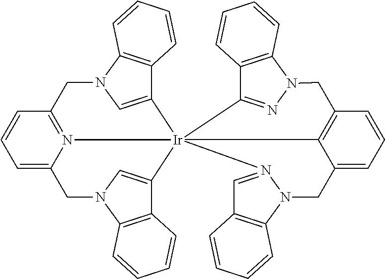 Figure US20110204333A1-20110825-C00171