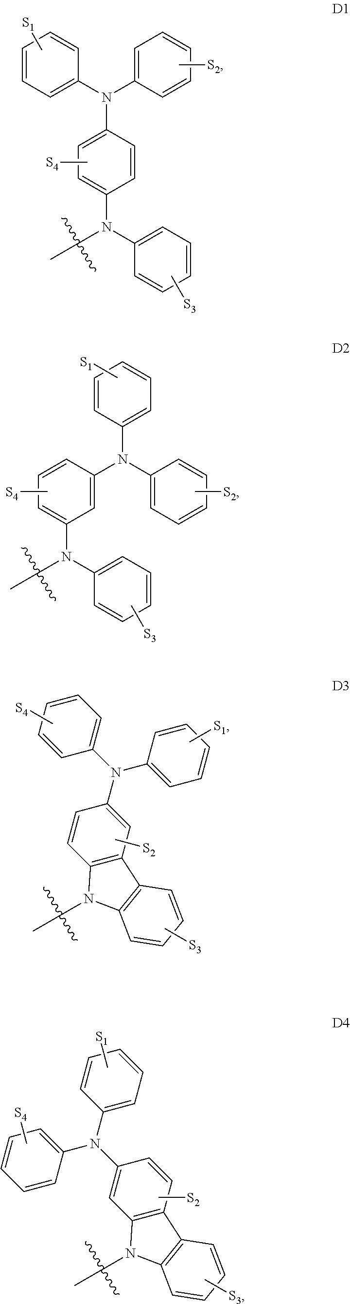 Figure US09324949-20160426-C00046