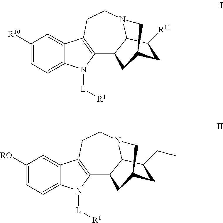 Figure US09586954-20170307-C00002