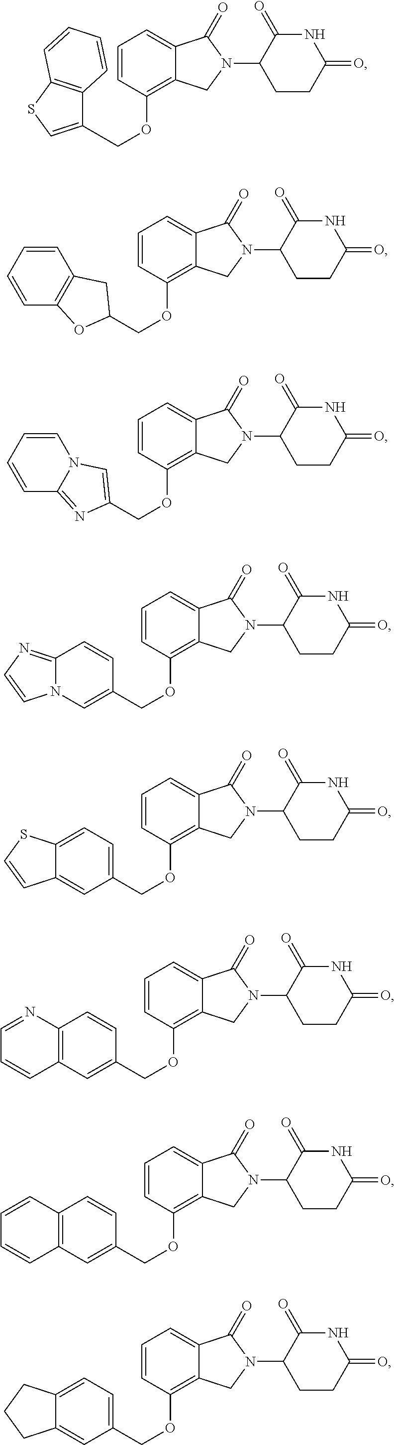 Figure US09587281-20170307-C00067
