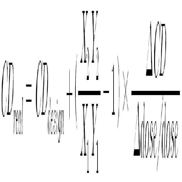 Figure 112010053516218-pat00001