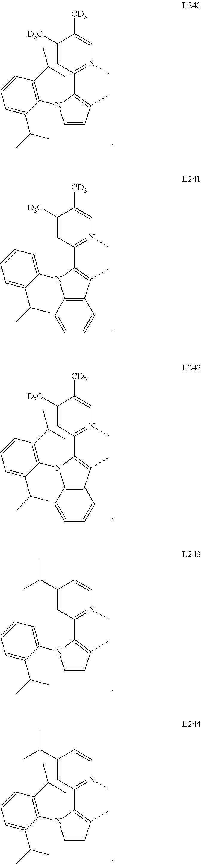Figure US09935277-20180403-C00054