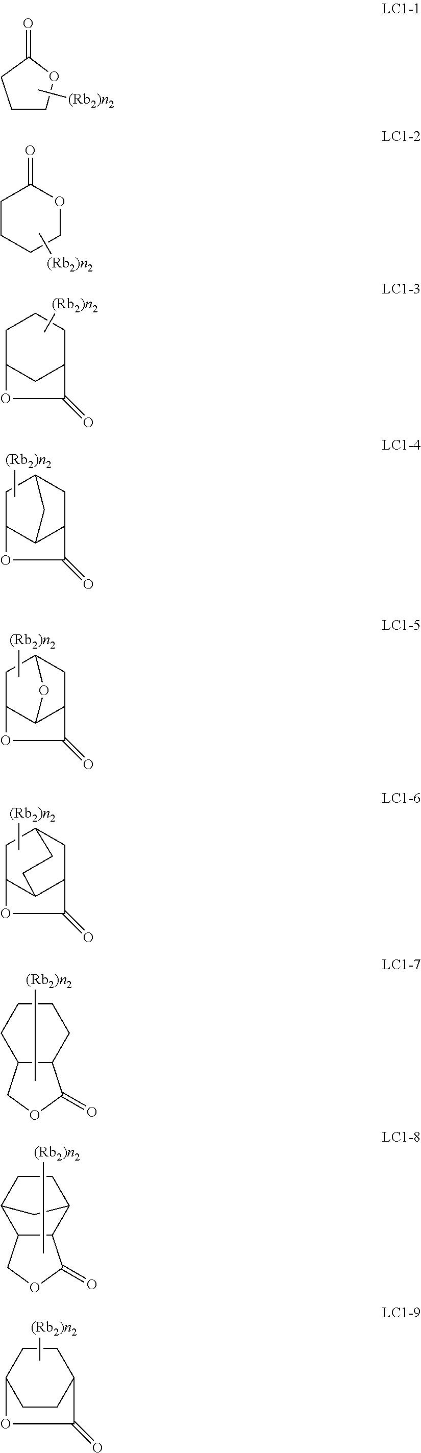 Figure US20110183258A1-20110728-C00040