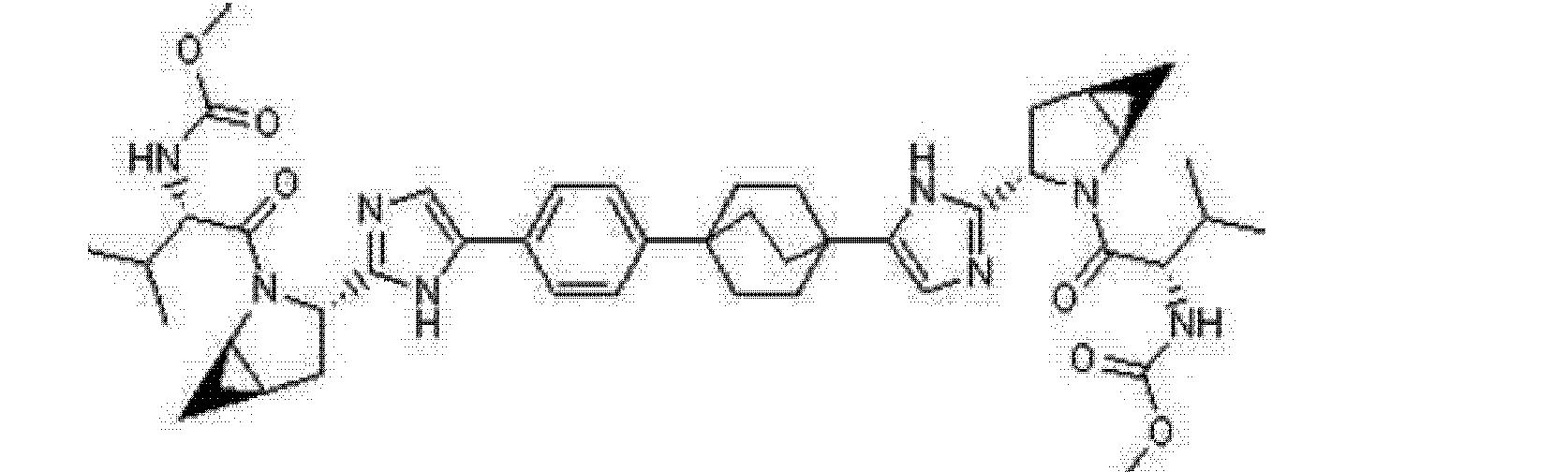 Figure CN102378762AD01391