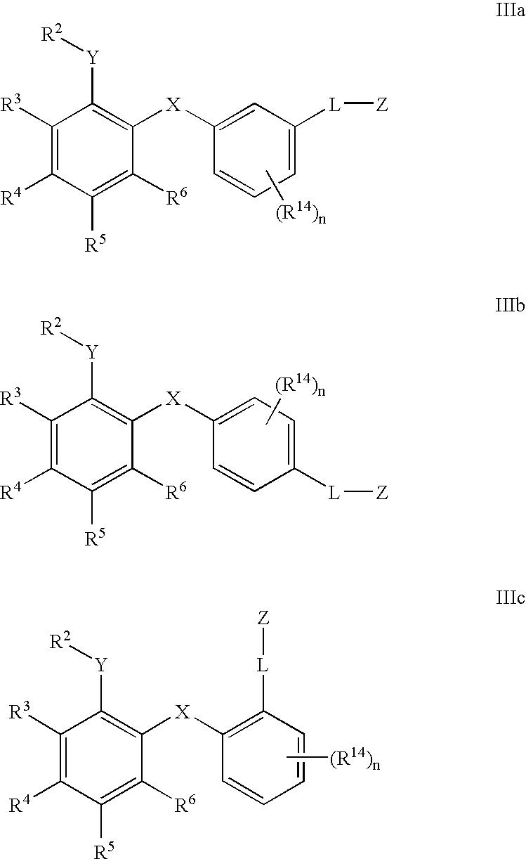 Figure US07321001-20080122-C00009