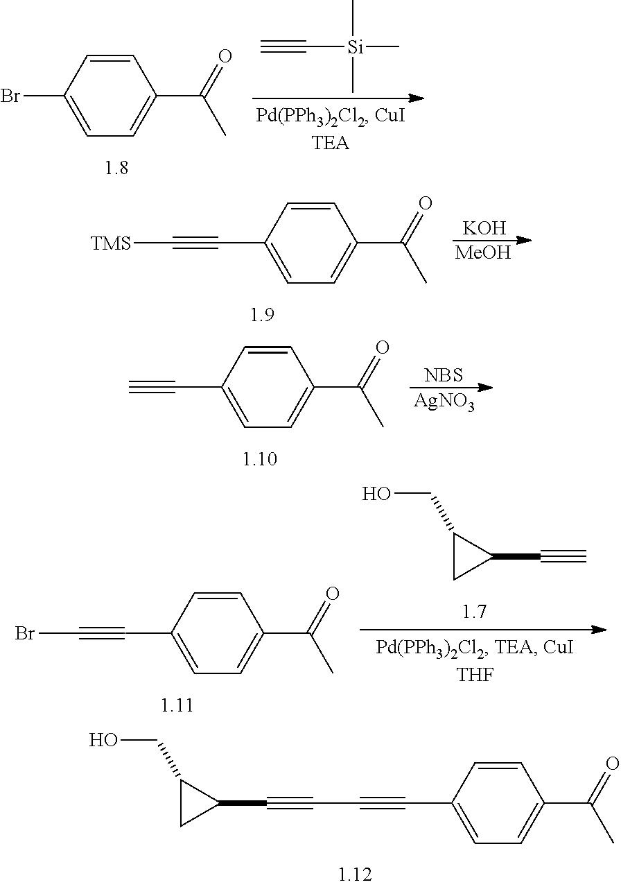 Figure US09701622-20170711-C00270