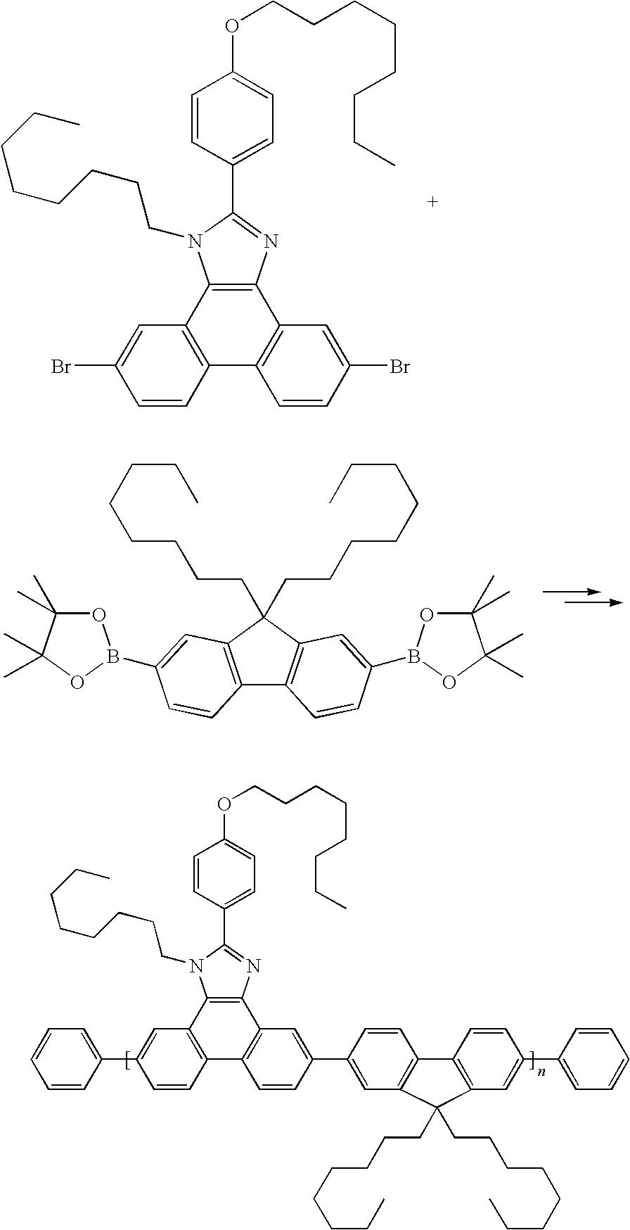 Figure US20090105447A1-20090423-C00175