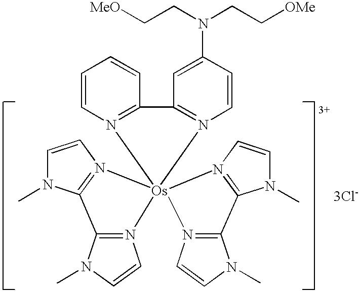 Figure US20100065441A1-20100318-C00011