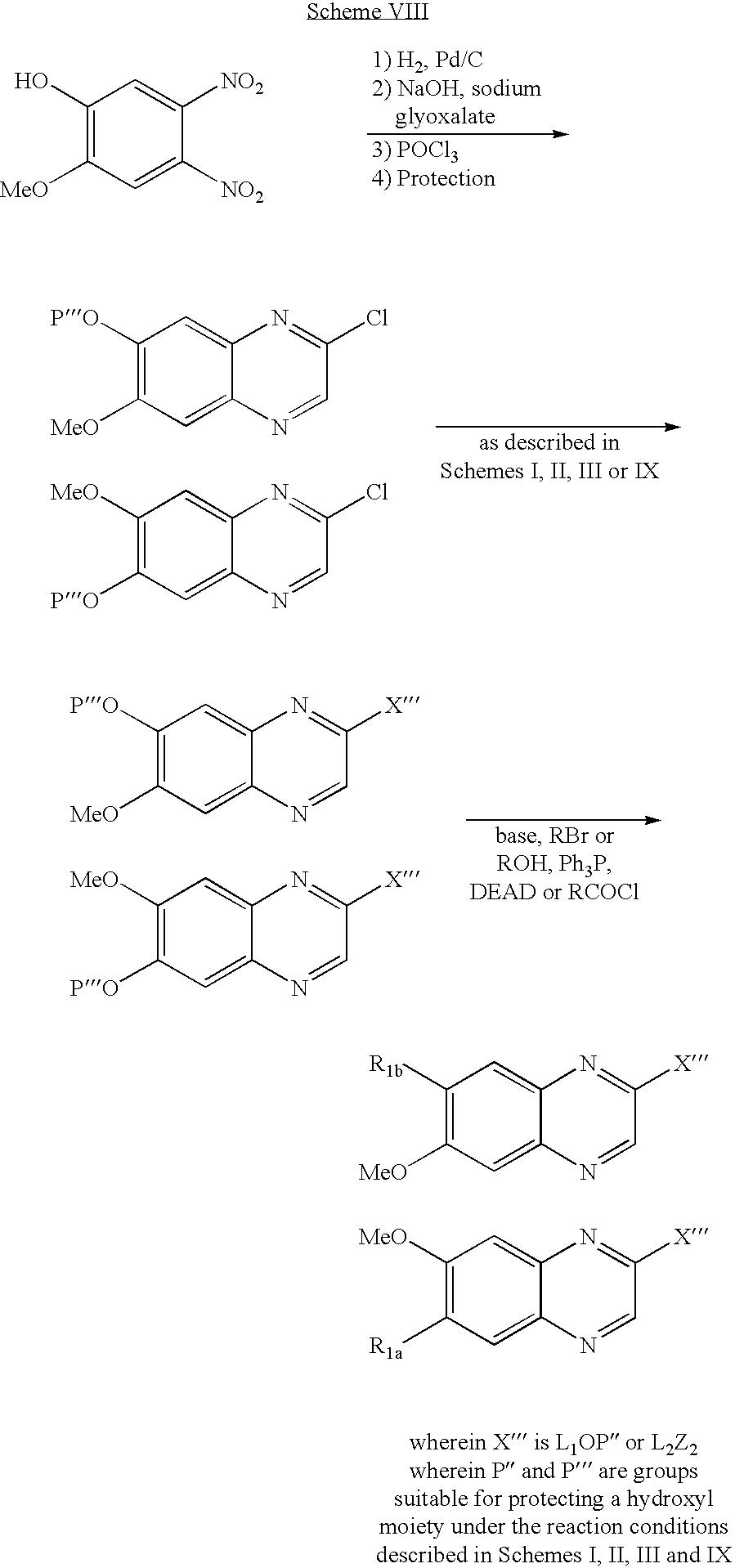 Figure US06696434-20040224-C00009