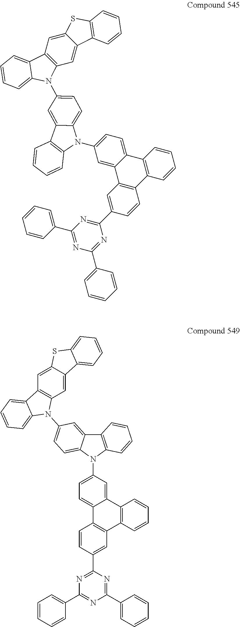 Figure US09209411-20151208-C00095