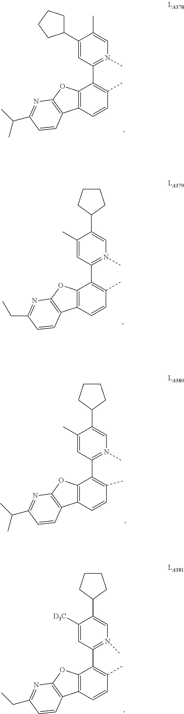 Figure US20160049599A1-20160218-C00099