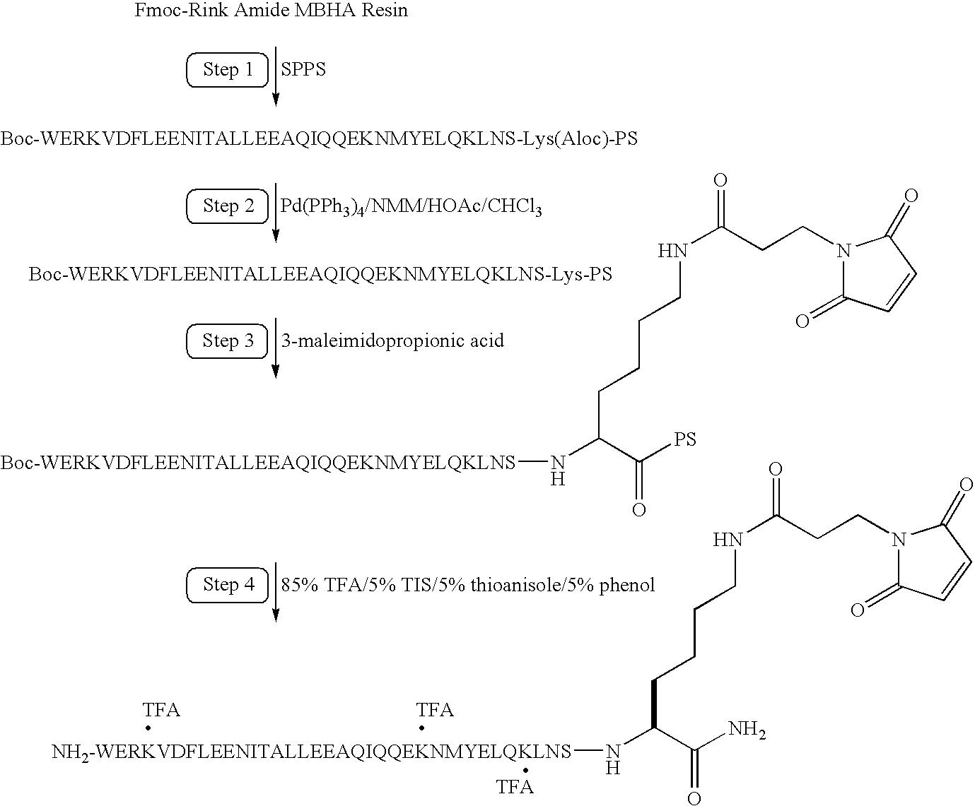 Figure US07090851-20060815-C00026