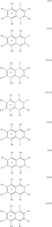 Figure US20060156483A1-20060720-C00026