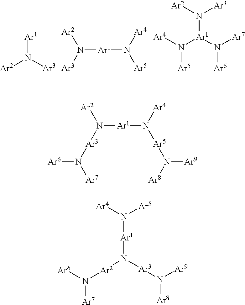 Figure US09972793-20180515-C00031