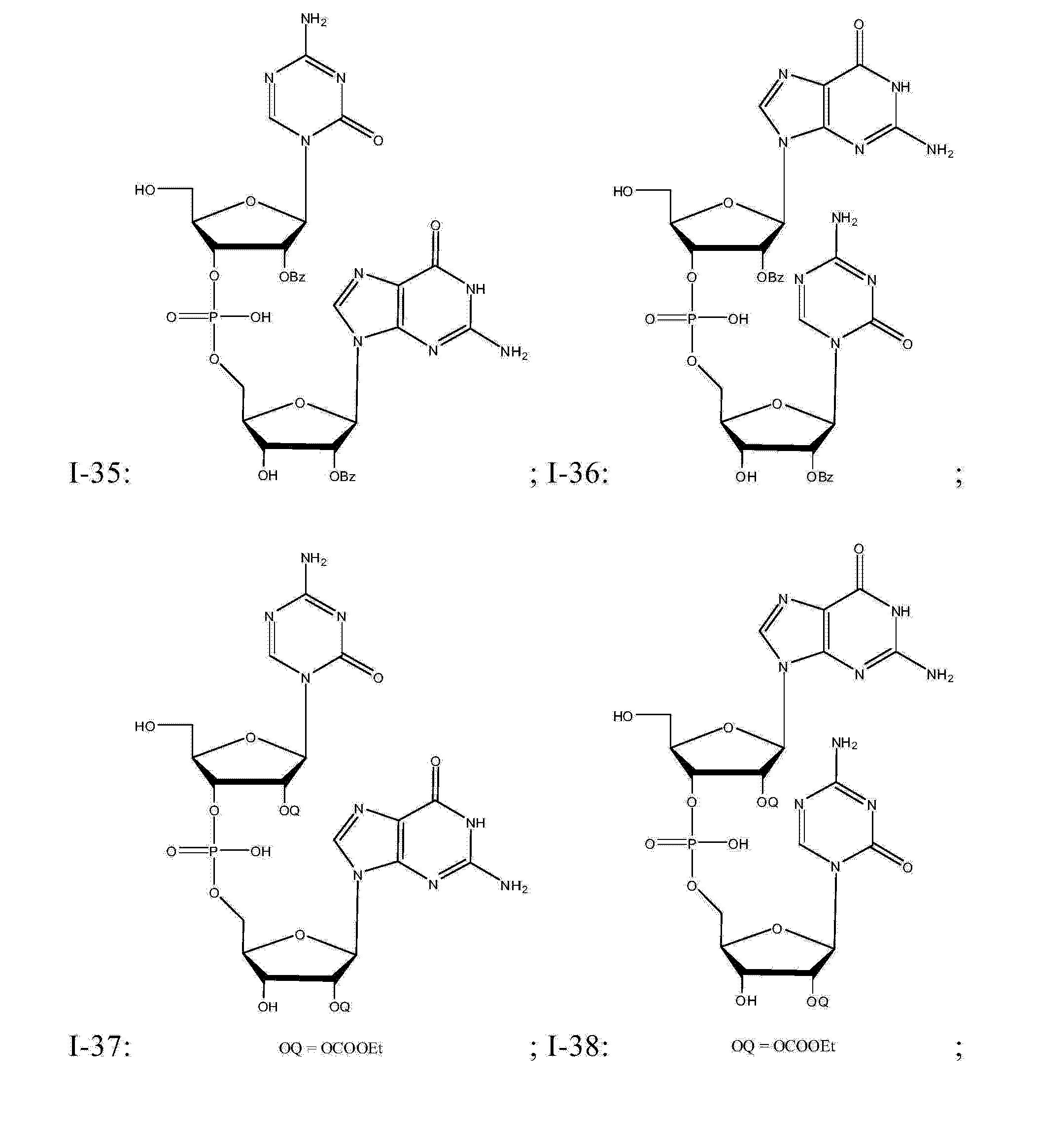 Figure CN103945902AD00231