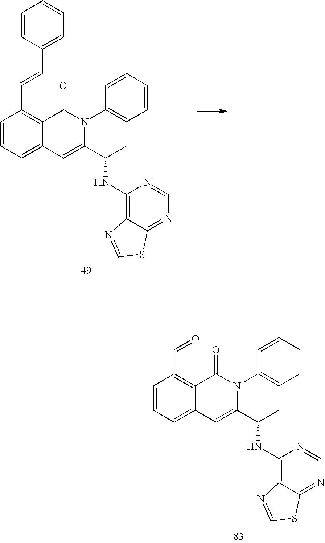 Figure US09056877-20150616-C00322