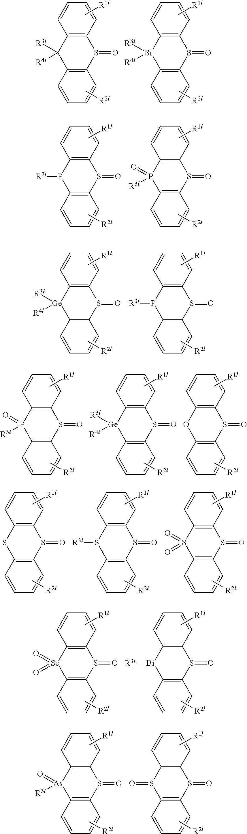 Figure US09818959-20171114-C00476