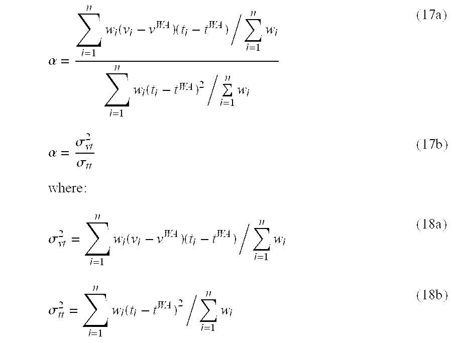 Figure US20030101027A1-20030529-M00013