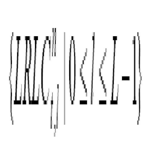 Figure 112009076441566-PAT00011
