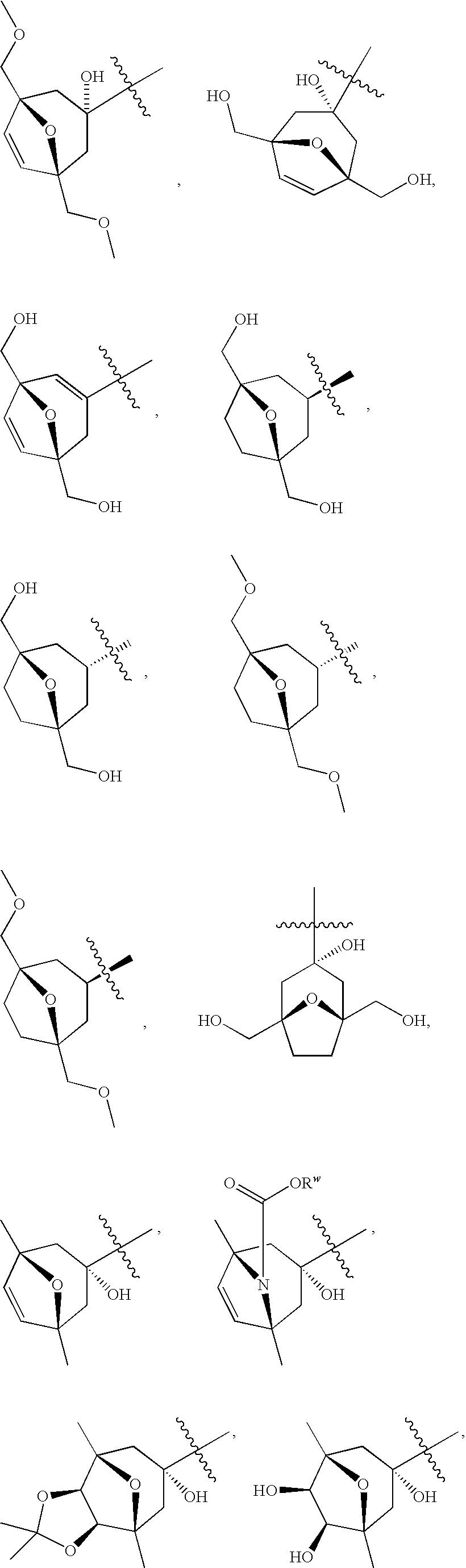 Figure US08497376-20130730-C00009