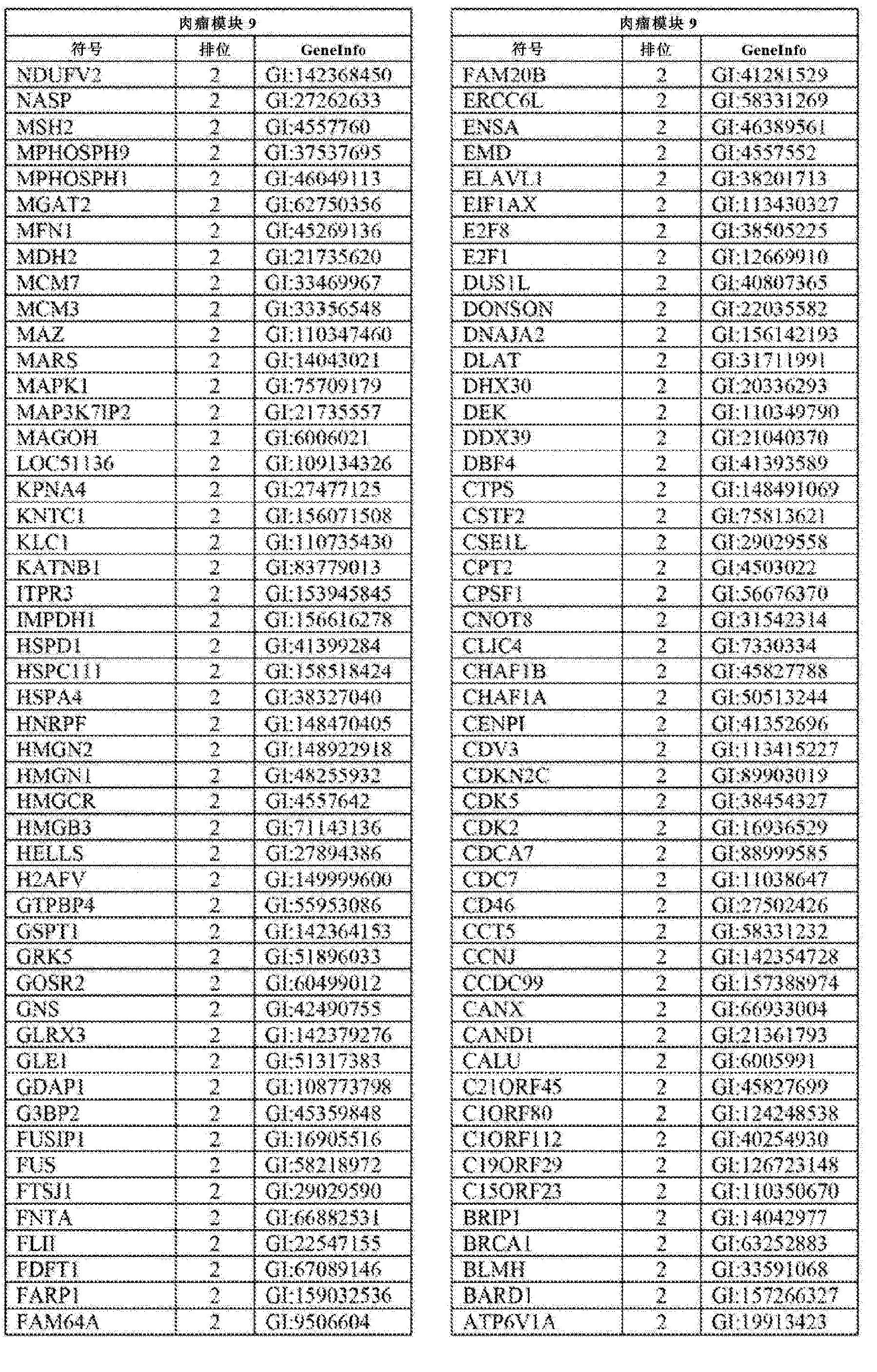 Figure CN102858999AD01761