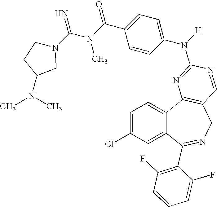 Figure US07572784-20090811-C00602