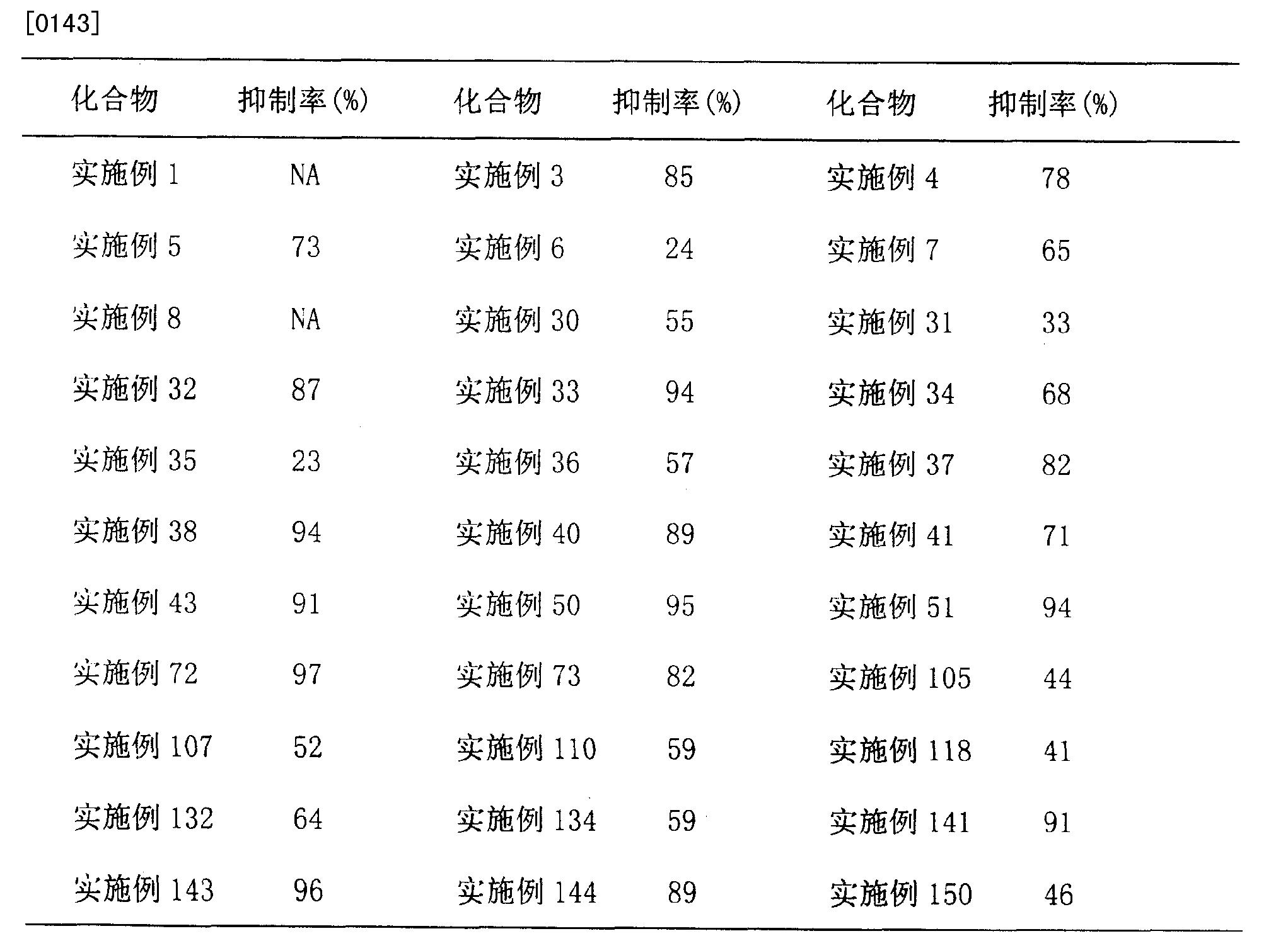 Figure CN101100466BD00241
