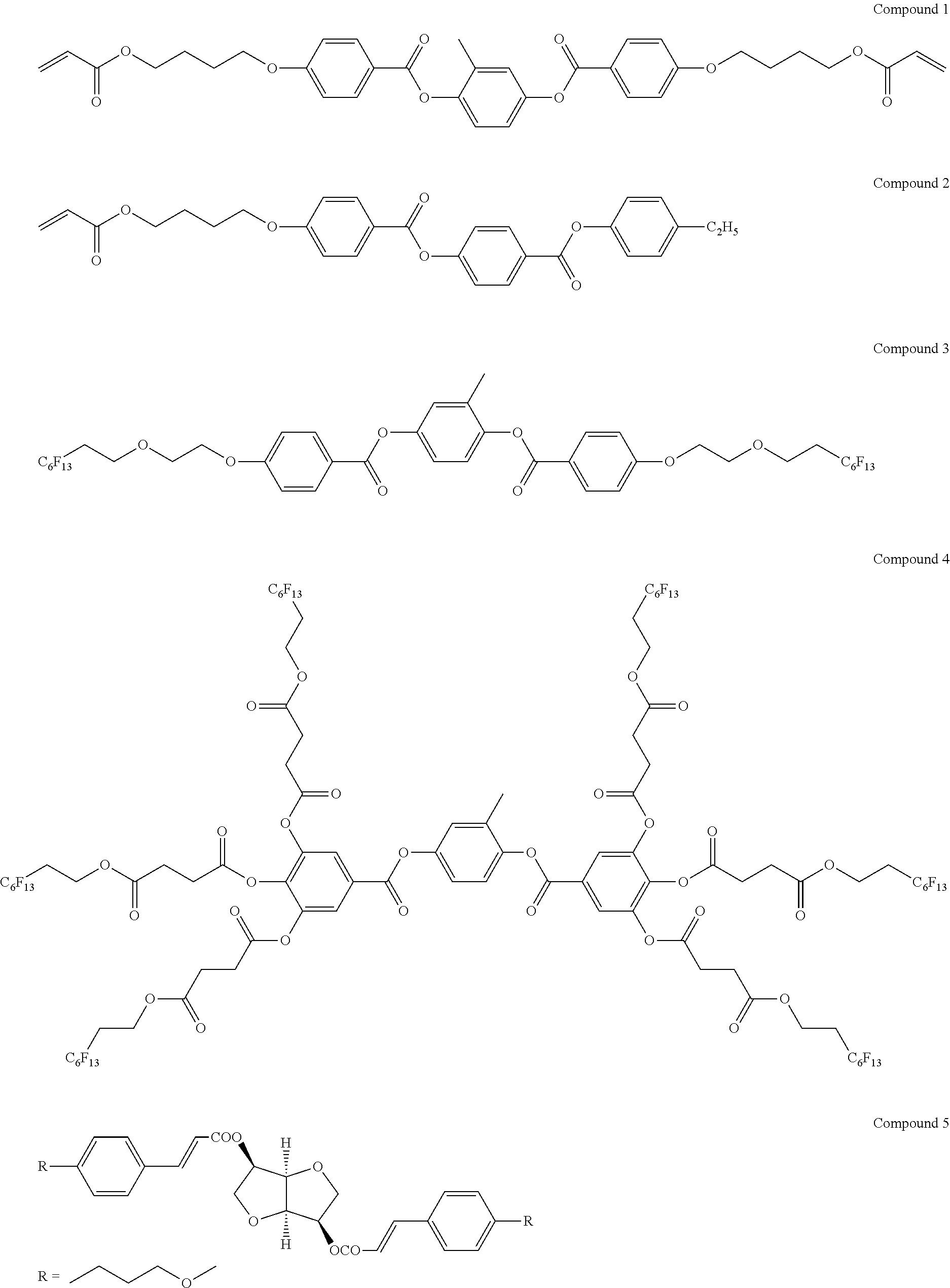 Figure US20170192231A1-20170706-C00004