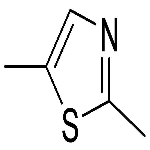 Figure pct00358