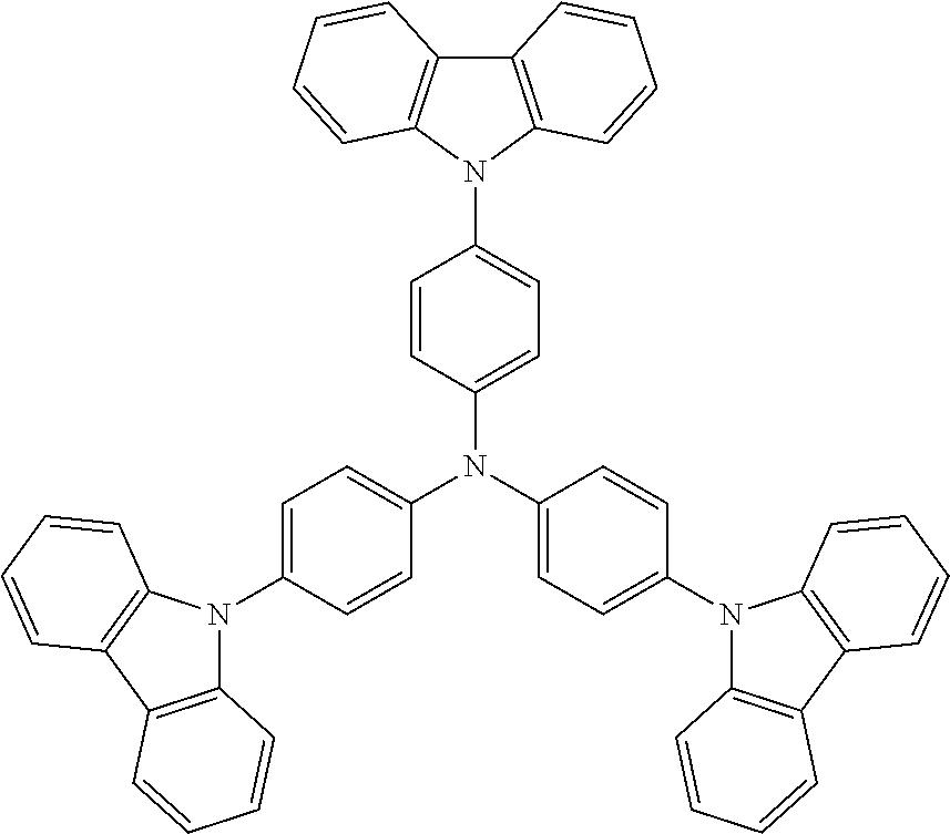 Figure US09905785-20180227-C00207