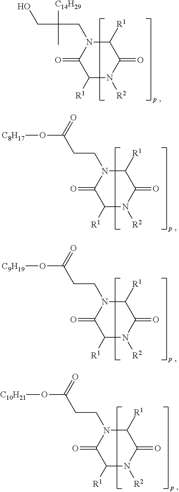 Figure US10086013-20181002-C00352