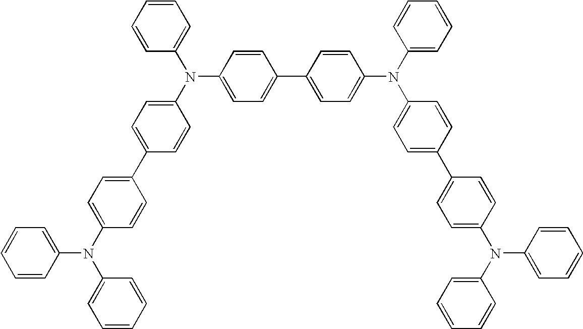Figure US20100148663A1-20100617-C00037