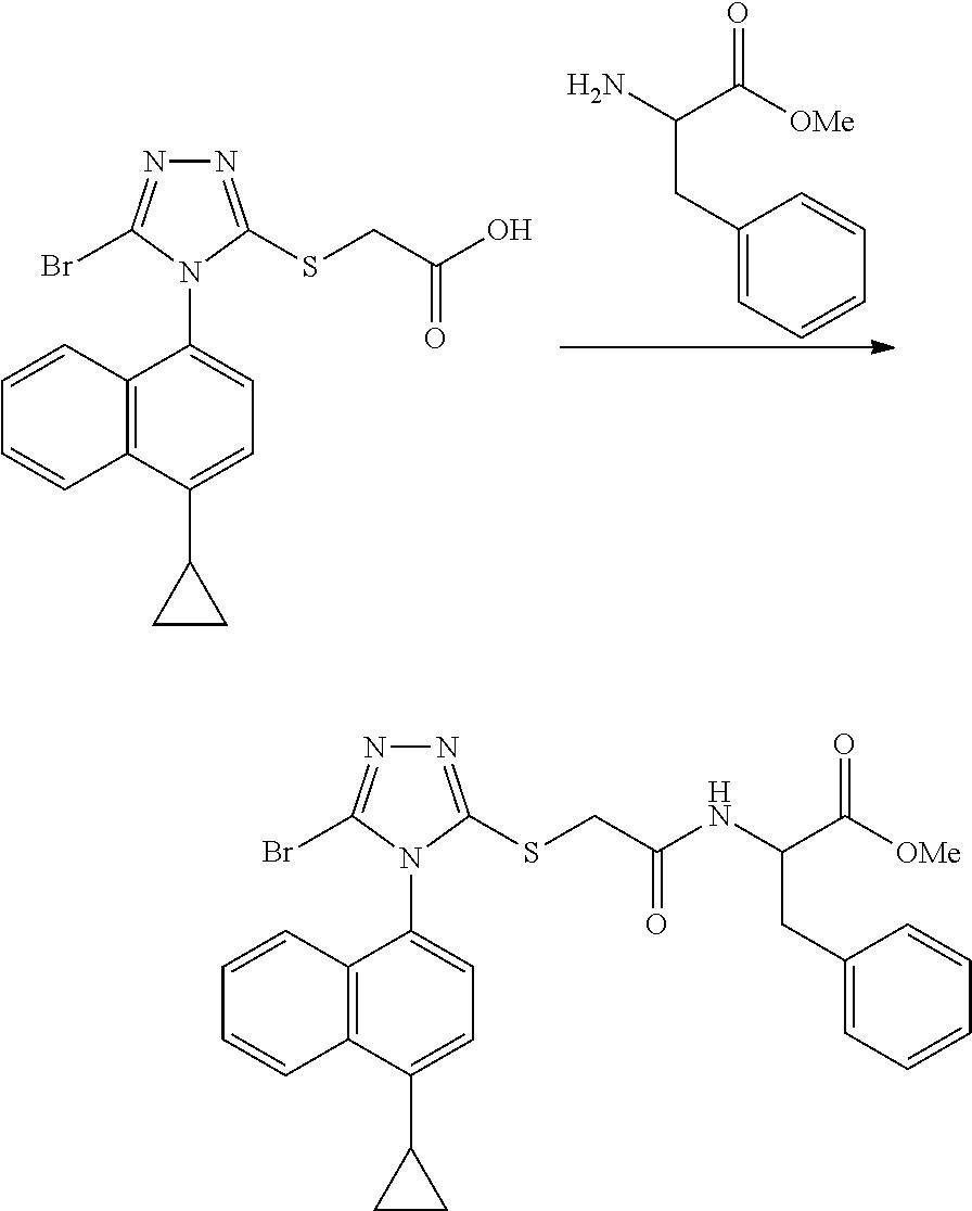 Figure US08283369-20121009-C00163