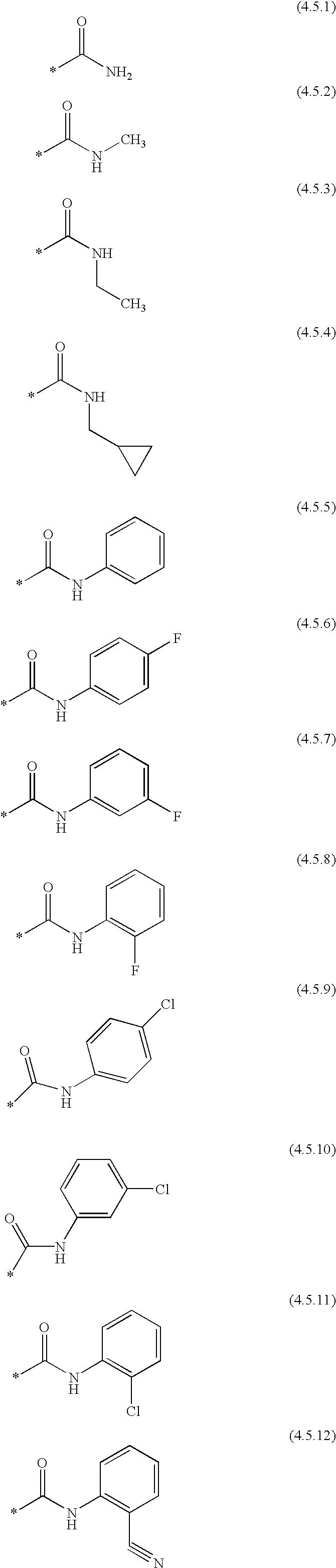 Figure US20020123520A1-20020905-C00094