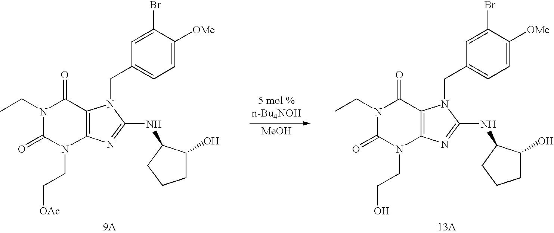 Figure US07786301-20100831-C00023