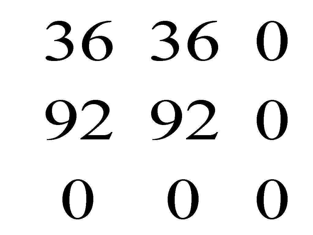 Figure 112008044996228-PAT00014