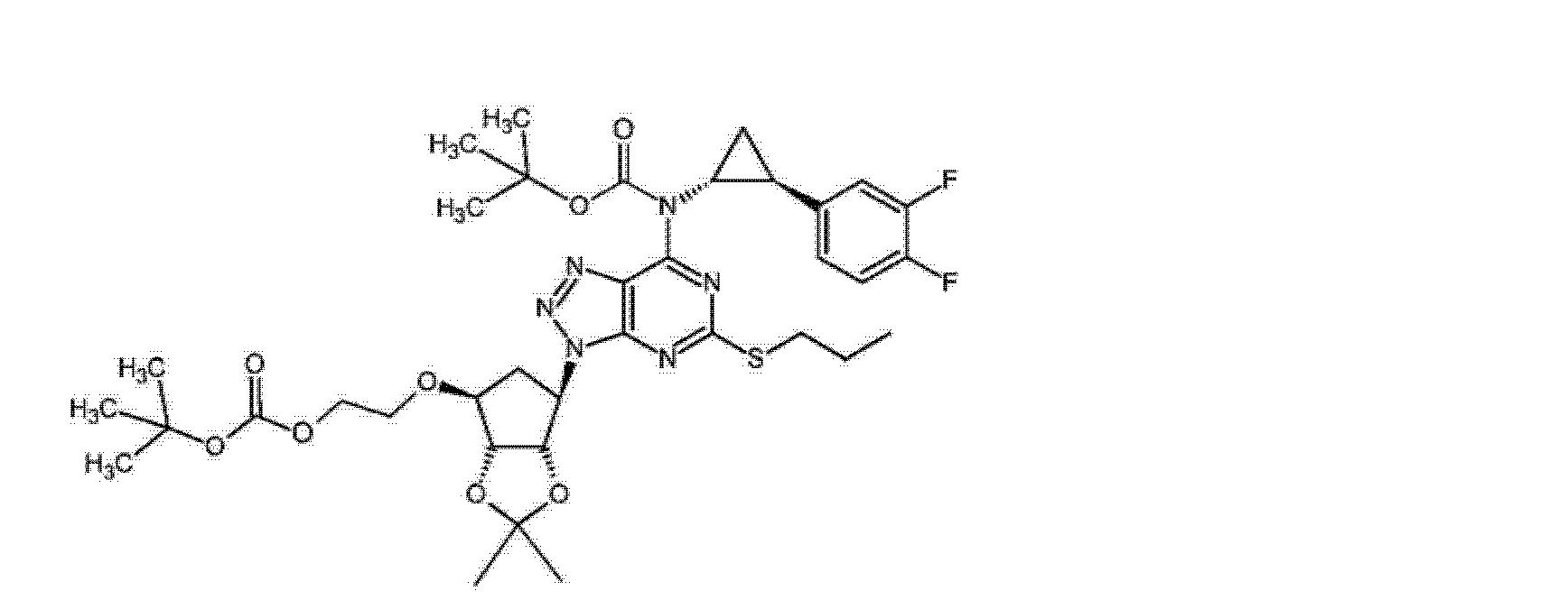 Figure CN103429576AD00591