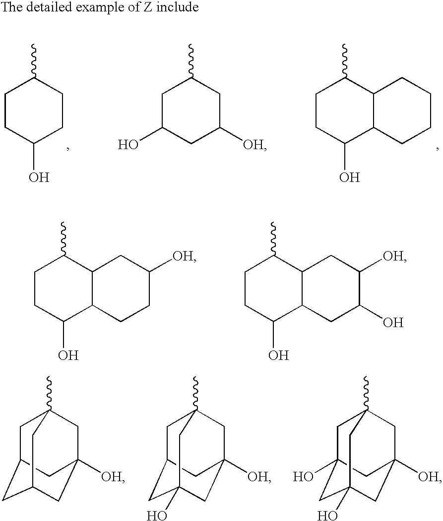 Figure US20100233622A1-20100916-C00015