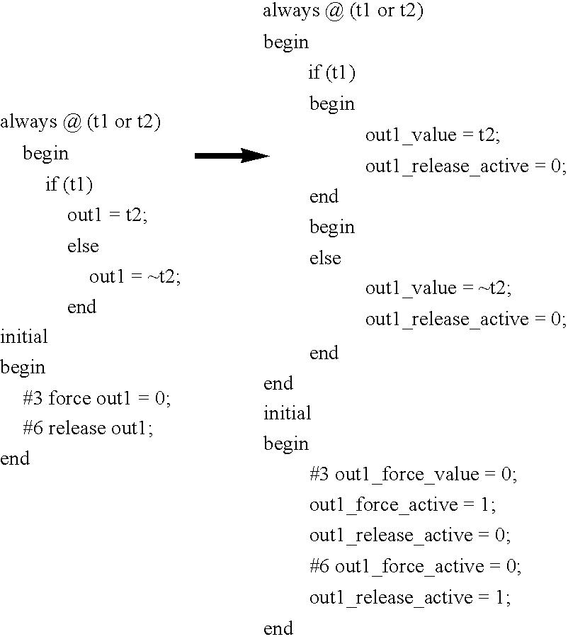 Figure US07257802-20070814-C00004