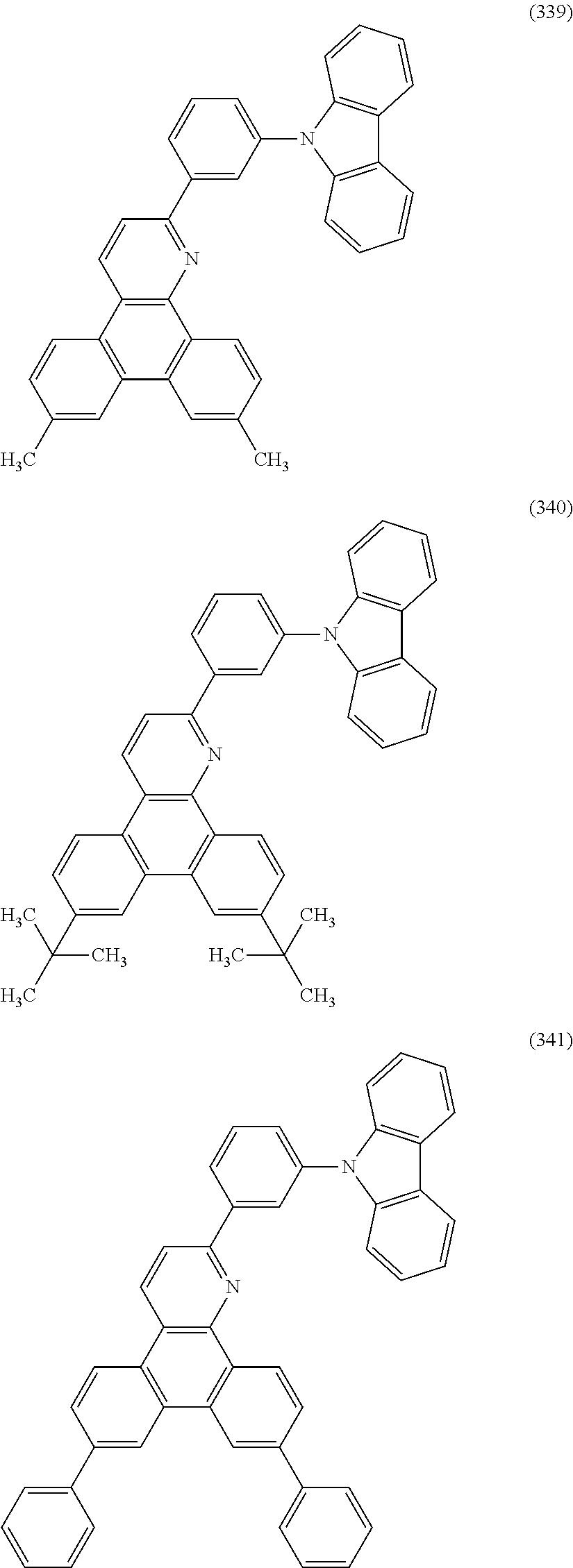 Figure US09843000-20171212-C00062