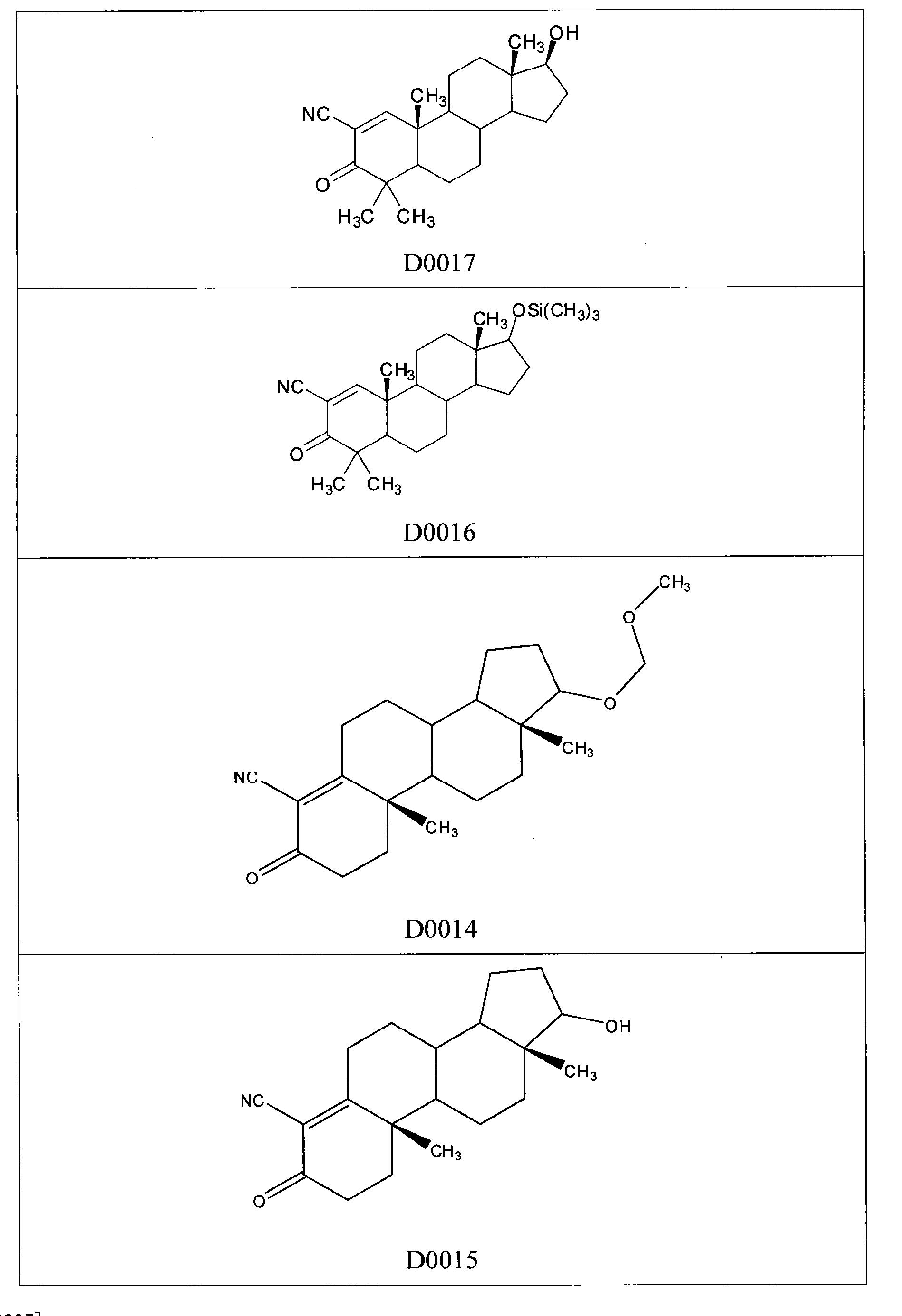 Figure CN102066397BD00431