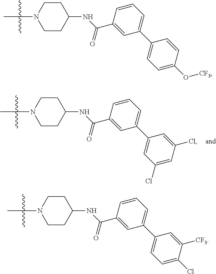 Figure US09278987-20160308-C00210
