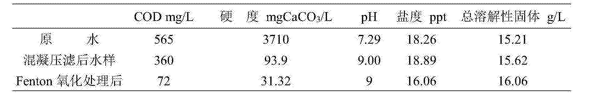 Figure CN207726911UD00081