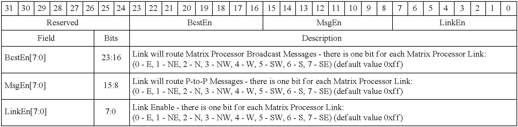 Figure US08327114-20121204-C00006