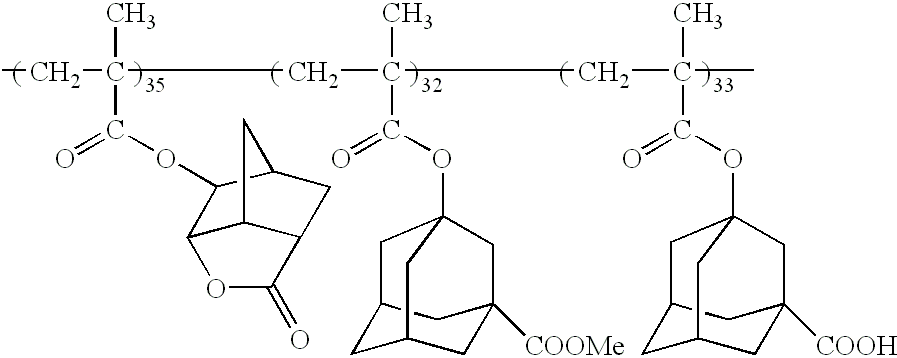 Figure US20020058197A1-20020516-C00029