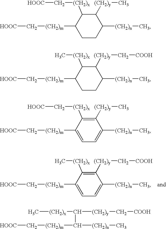 Figure US07138477-20061121-C00046