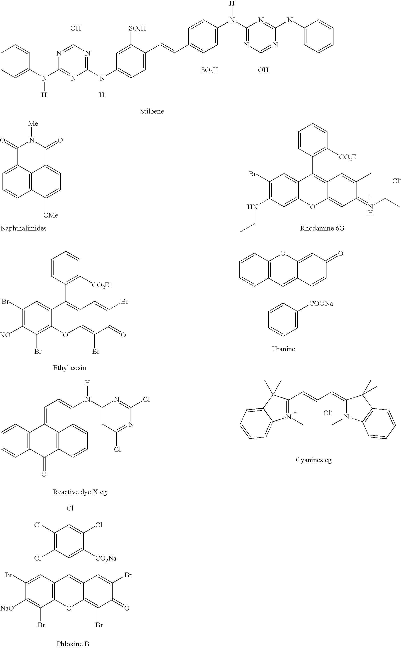 Figure US06555840-20030429-C00001