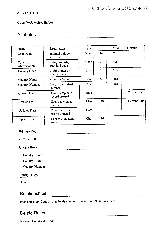 Figure US20030005428A1-20030102-P00020